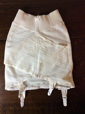 Vintage Little Xtra Girdle Small