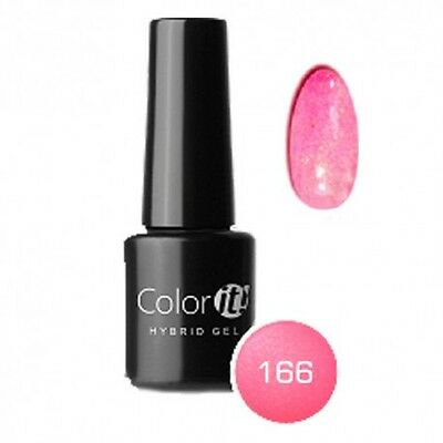 Vernis Semi-Permanent Silcare Manucure Faux ongles - Gel uv Ongle