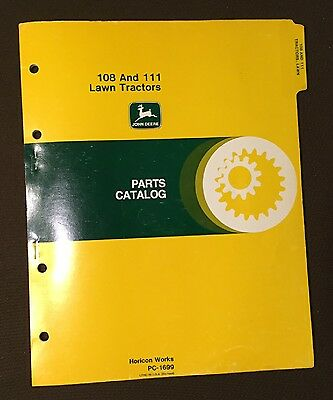 wiring diagram for john deere 111 lawn mower the wiring diagram john deere 111 lawn tractor parts manual lawn xcyyxh wiring diagram