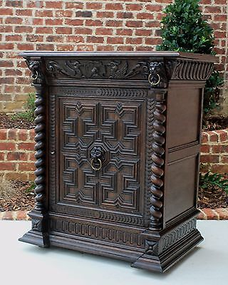 Sideboards buffets furniture antiques 2 960 items for Sideboard jam