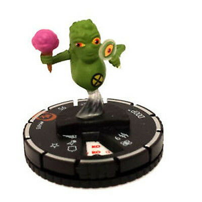 Marvel HeroClix DOOP #M-015 ***LIMITED EDITION*** CONVENTION EXCLUSIVE!