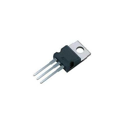 GA97573 STTH1212D Stmicroelectronics Diode , Ultrafast , 12A , 1200V