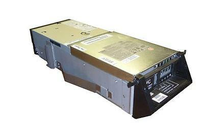 3588-F4A 95P3986 IBM LTO4 FC Loader Drive For 3584 TS3500. Fully Tested.