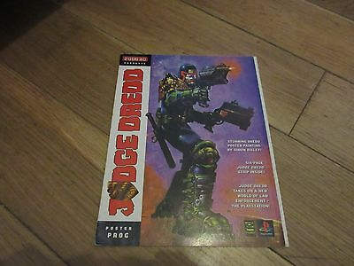 2000 AD comics job lot 1988 to 1991 (over 80 issues)
