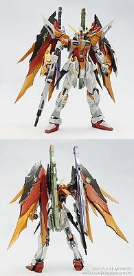 DRAGON MOMOKO 1/100 MG SEED DESTINY MB Ver Detail Heine Custom Gundam Model USA