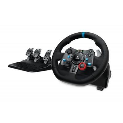 941-000112 941-000112 Volante Logitech G29 Racing Wheel
