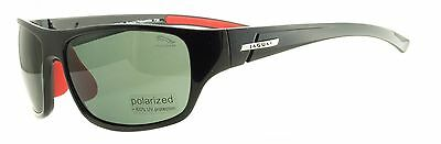 JAGUAR Menrad Mod. 37608 - 610 Filter 3 SUNGLASSES Shades Glasses BNIB - GERMANY