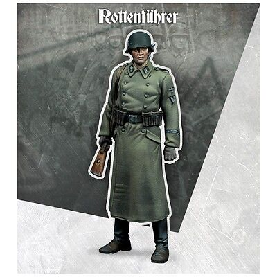 SCALE75 WAR FRONT SERIES ROTTENFUHRER Scala 1:35 Cod.SW35-006