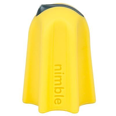 Nimble The One Finger Safety Cutter Knife Tool