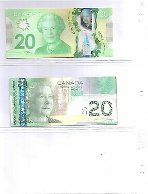 3 Pocket Clear Sheet Album Page - 3 Rings For Paper Money - Currency