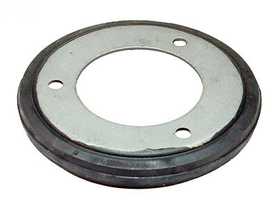 7018 Friction Drive Wheel Snow Blower 501435, 1501435MA, 53830 Snow Thrower