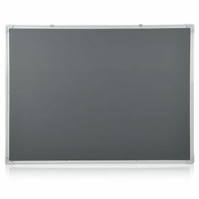 Size S M L Single Side Magnetic Writing Whiteboard Dry Erase Board Office Eraser