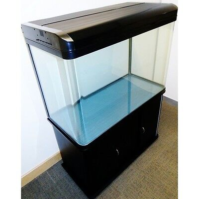 Fish Tank 4FT CABINET Only (No Fish Tank)