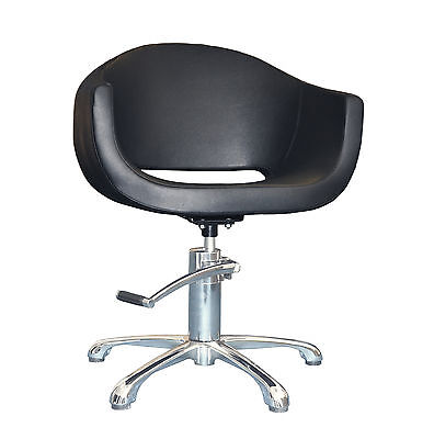 Salon's, Hair Dressers Comfortable Stylish  Styling Chair with Great Padding