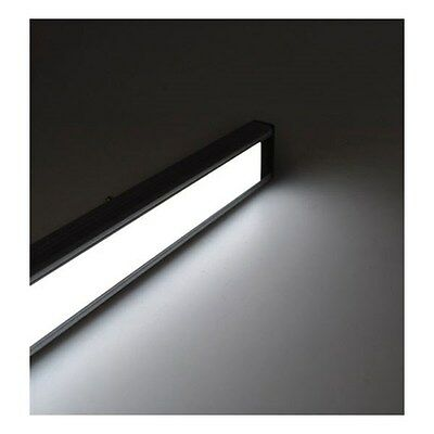 LED Supplies UCAB-900-CW LED Light Bar 900mm Cool White Under Cabinet Lighting