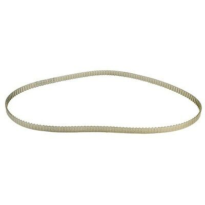 MFA 919D23 Timing Belt 840mm