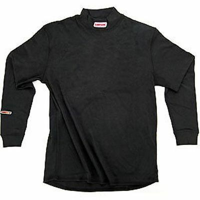 Simpson Safety 20600Z CarbonX Underwear Shirt Long Sleeve XX-Large
