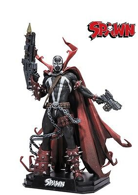 SPAWN REBIRTH / SPAWN / COLOR TOPS / 18 CM / McFARLANE