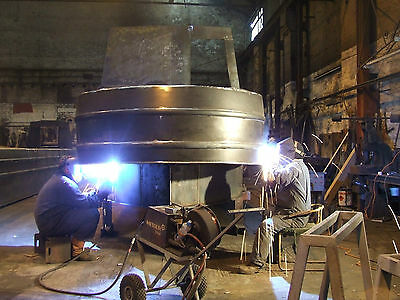 shell, hull, narrow boat wide beam canalboat dutch barge build slot