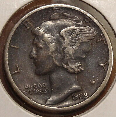 """Oddball Magician's Coin?, """"Twenty Cent Piece"""" Two Conjoined Dimes 1111-38"""