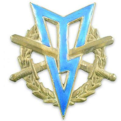 "German Badge ""veterans' Organizations""  Copy"