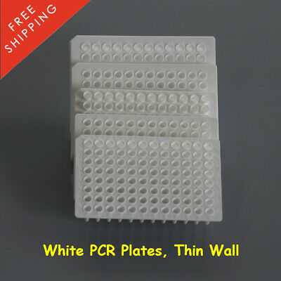 Syringe Filter, Regenerated Cellulose, 0.22uM 25mm, Broad Chemical Compatibility