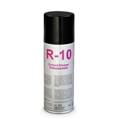 Spray Disossidante R-10