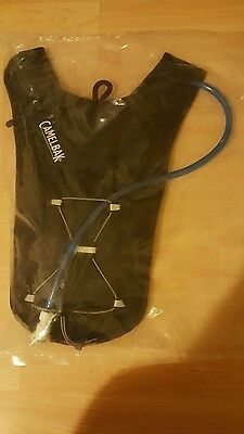 CamelBak Cycling Hiking Running  Hydration Pack Bladder Bag Backpack Rucksack