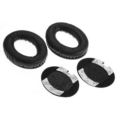 Replacement Earpad Ear Pads Cushions For Bose Qc15 Qc2 Ae2 Ae2I Headphopne