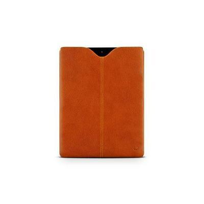 Beyzacases BZ22052 Zero Tablet Case/Sleeve For iPad 2, 3 And 4 In Tan - New