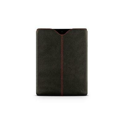 Beyzacases BZ22045 Zero Tablet Case/Sleeve For iPad 2, 3 And 4 In Black - New