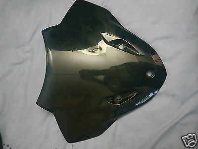 BMW S1000R Genuine Tinted Screen