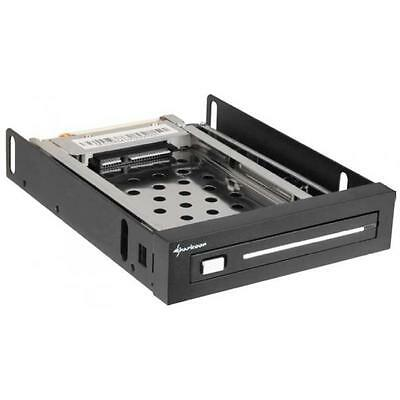 4044951010165 4044951010165 Cassetto Hard Disk 2,5 Sharkoon Sata Quickport Inter