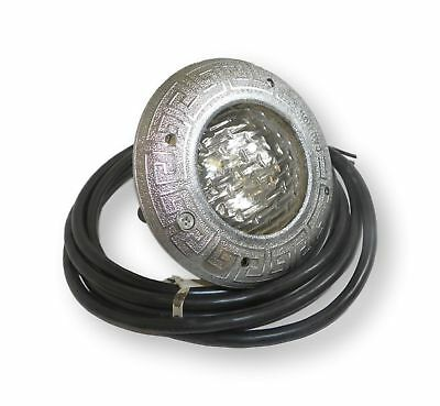 American Products S-12V100 Pool Light 100W, 12V, Use With Models SN750 or SNL750