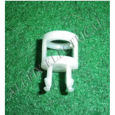 Fisher & Paykel Fridge Evaporator Cover Clip Extension - Part # FP878482