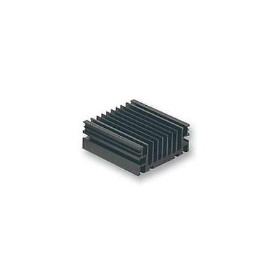 GA64888 150AB1000MB Abl Heatsinks Heat Sink, T Slots, 1.3°C/W