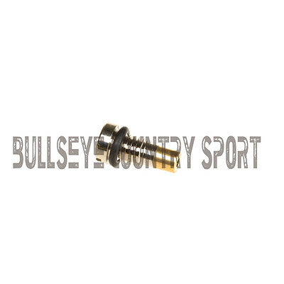 We Airsoft Magazine Fill Inlet Valve for Green Gas Type Magazines