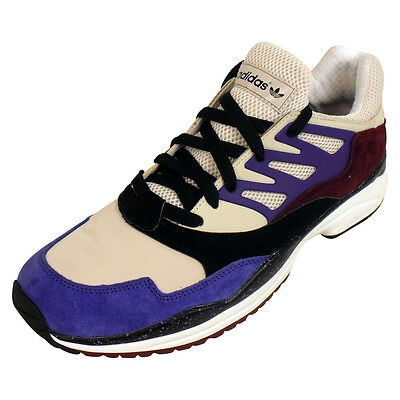 Adidas Originals Torsion Allegra Men's Trainers Running Shoes Trainer G96662