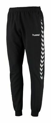 Hummel Torwarthose Authentic Charge Sweat Pant Kids Junior