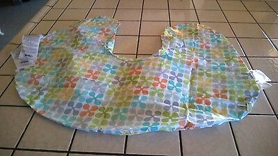 Boppy Brand  Boppy Pillow Cover new with tags