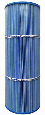 Filter Cartridge FITS:Hayward CX500RE Star Clear C500 PA50 C-7656 Antimicrobial