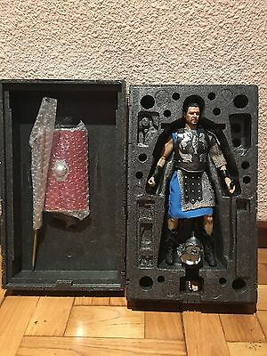 DRAGON GEYPERMAN GLADIATOR RUSSELL CROWE 1/6 Scale