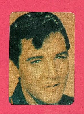 Elvis Presley Music Collectible Card 1993; The Greatest; Legend;
