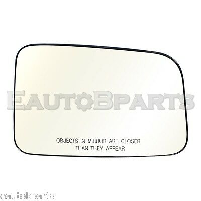 For Ford,Lincoln MKX,Edge Front,Right Passenger Side DOOR MIRROR PLATE New