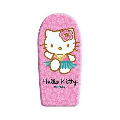Bodystyrene Hello Kitty 84 cm