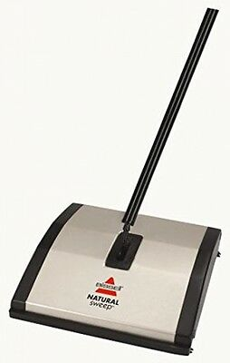 Bissell Cordless Vacuum Cleaner Upright Bagless Handheld Portable Restaurant