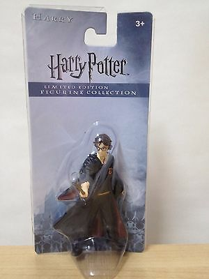 Harry Potter Action Figure Harry Potter Limited Edtion