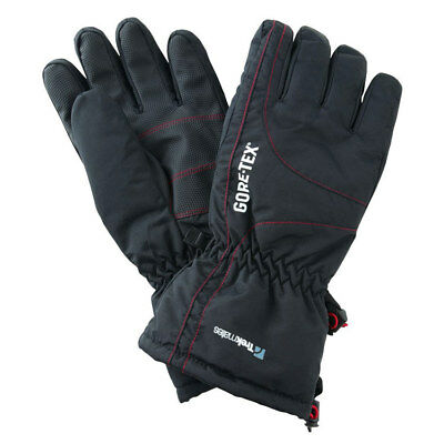 Trekmates Men's Chamonix GORE-TEX Gloves