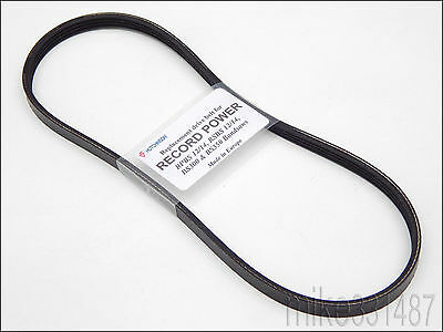 """Record Power Bandsaw Poly Drive Belt RPBS12/14, RSBS12/14, BS300, BS350, Sip 12"""""""
