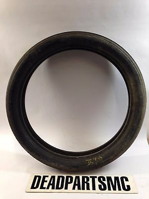 "Michelin 3.25/19 l25 19"" motorcycle tire"